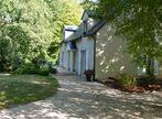 Vente Maison / Propriété 6 pièces 180m² Sainte-Mesme (78730) - Photo 1