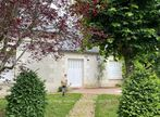 Vente Maison / Propriété 12 pièces 350m² Civray-de-Touraine (37150) - Photo 3