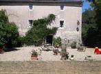 Vente Maison / Propriété 20 pièces 970m² Cardet (30350) - Photo 4