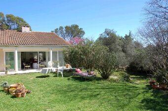 Vente Maison / Propriété 5 pièces 147m² Nîmes (30000) - photo