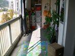Vente Appartement 6 pièces 70m² LA VALETTE DU VAR - Photo 9