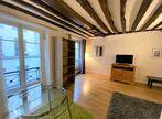 Vente Appartement 2 pièces 40m² Paris 02 (75002) - Photo 3