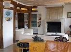 Location Appartement 5 pièces 147m² Paris 03 (75003) - Photo 6