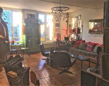 Vente Appartement 4 pièces 90m² Vendôme (41100) - photo
