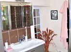 Vente Maison / Propriété 8 pièces 190m² Arthel (58700) - Photo 10