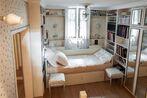 Vente Appartement 3 pièces 71m² Paris 7ème - Photo 8