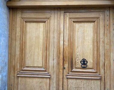 Vente Appartement 1 pièce 31m² Paris 03 (75003) - photo