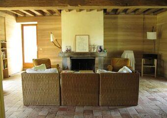 Vente Maison / Propriété 5 pièces 160m² Narcy (58400) - photo
