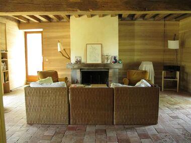 Vente Maison / Propriété 5 pièces 160m² Narcy - photo