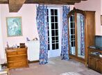 Vente Maison / Propriété 8 pièces 190m² Arthel (58700) - Photo 9