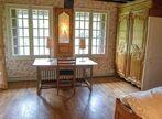 Vente Maison / Propriété 260m² Drucourt (27230) - Photo 4