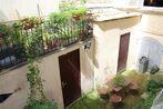 Vente Appartement 5 pièces 144m² Nîmes (30000) - Photo 5