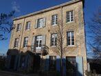 Vente Maison / Propriété 14 pièces 345m² Barjac (30430) - Photo 7