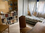 Vente Appartement 5 pièces 80m² Paris 20 (75020) - Photo 7