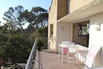 Vente Maison / Propriété 6 pièces 200m² Nîmes - photo