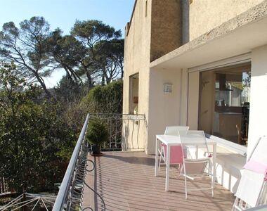 Vente Maison / Propriété 6 pièces 200m² Nîmes (30000) - photo