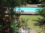 Vente Maison / Propriété 7 pièces 190m² Castelnau-le-Lez (34170) - Photo 8
