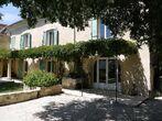 Vente Maison / Propriété 8 pièces 240m² Montignargues (30190) - Photo 8