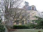 Vente Maison / Propriété 9 pièces 270m² Saint-Amand-Montrond (18200) - Photo 6