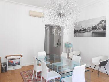 Vente Appartement 10 pièces 200m² Nîmes - photo
