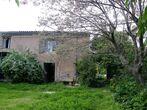 Vente Maison / Propriété 20 pièces 850m² Montignargues (30190) - Photo 4