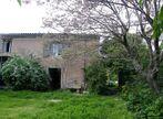 Vente Maison / Propriété 20 pièces 850m² Montignargues (30190) - Photo 5