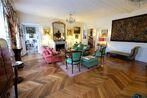 Vente Appartement 5 pièces 155m² Paris - Photo 2