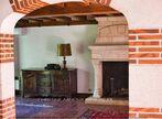 Vente Maison / Propriété 12 pièces 350m² Civray-de-Touraine (37150) - Photo 6
