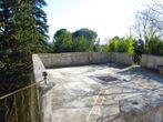 Vente Maison / Propriété 12 pièces 800m² Sommières - Photo 4