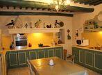 Vente Maison / Propriété 15 pièces 1 200m² Anduze (30140) - Photo 4