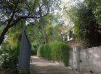 Vente Maison / Propriété 7 pièces 220m² Gailhan (30260) - Photo 7
