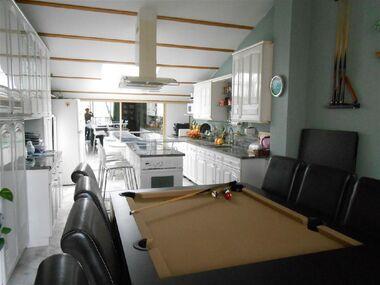 Vente Appartement 6 pièces 135m² Nîmes - photo