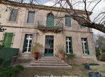 Vente Maison / Propriété 7 pièces 170m² Clarensac (30870) - Photo 1