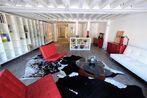 Vente Appartement 2 pièces 92m² Paris 05 (75005) - Photo 2