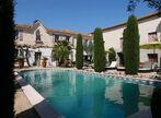 Vente Maison / Propriété 15 pièces 900m² Arles (13200) - Photo 3