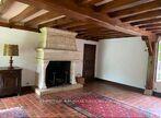 Vente Maison / Propriété 12 pièces 350m² Civray-de-Touraine (37150) - Photo 2