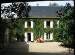 Vente Maison / Propriété 8 pièces 450m² Château-Renard (45220) - Photo 3