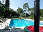 Vente Maison / Propriété 5 pièces 160m² Saint-Bauzille-de-Montmel (34160) - Photo 2