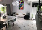 Vente Maison / Propriété 6 pièces 180m² Chablis (89800) - Photo 5