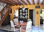 Vente Maison / Propriété 4 pièces 140m² Conches-en-Ouche (27190) - Photo 6
