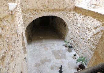 Vente Maison / Propriété 10 pièces 350m² Carpentras (84200)