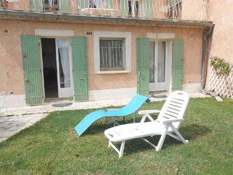 Vente Maison / Propriété 5 pièces 87m² Nîmes (30000) - photo