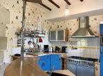 Vente Maison / Propriété 11 pièces 500m² Louvemont (52130) - Photo 8