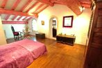 Vente Maison / Propriété 20 pièces 1 460m² Arles (13200) - Photo 10