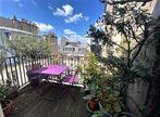 Vente Appartement 4 pièces 110m² Paris 03 (75003) - Photo 1