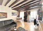 Vente Appartement 2 pièces 41m² Paris 02 (75002) - Photo 2