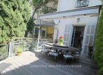 Vente Appartement 7 pièces 262m² Nîmes (30000) - Photo 2