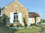 Vente Maison / Propriété 8 pièces 190m² Arthel (58700) - Photo 3
