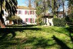 Vente Maison / Propriété 20 pièces 1 460m² Arles (13200) - Photo 3