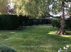 Vente Maison / Propriété 7 pièces 190m² Marchenoir (41370) - Photo 4